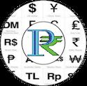 Prashanti logo small