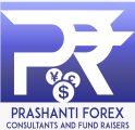 Prashanti Forex